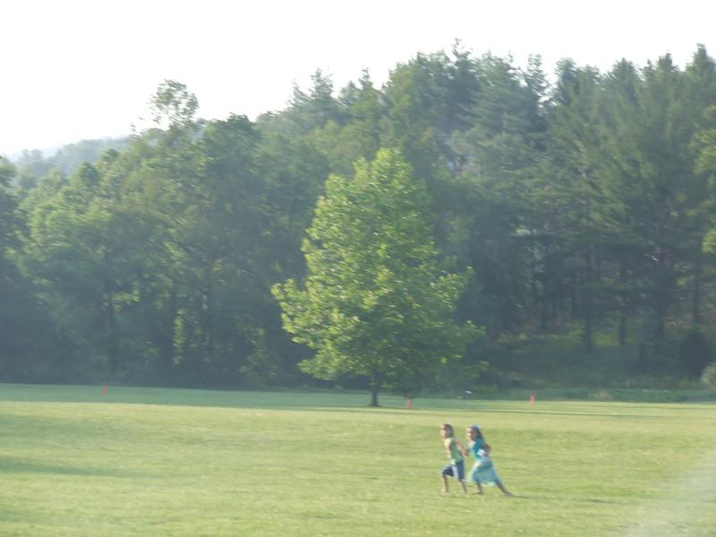 Camp Hosanna 2011 Wk 2 (Teen Wk 1) 052.JPG