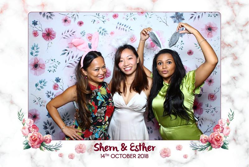 Shern&Esther-0091.jpg