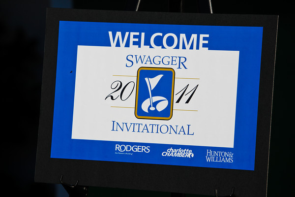 Swagger Invitational