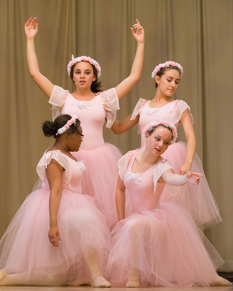 DanceRecital (292 of 1050).jpg