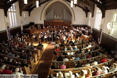2009-03-08 BYS Winter Concert
