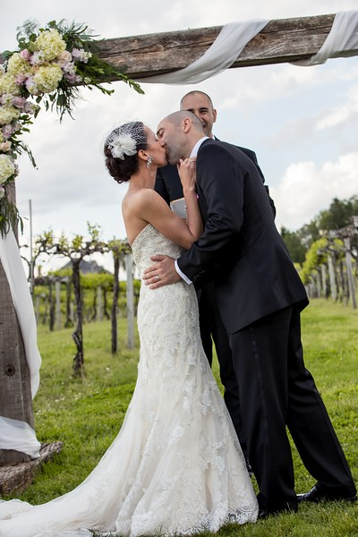 3SS-Get-married-116.jpg