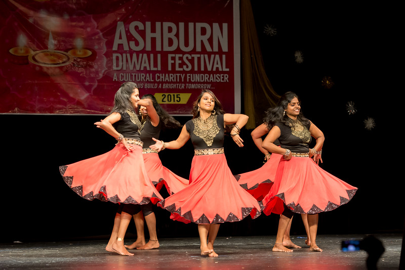 ashburn_diwali_2015 (275).jpg