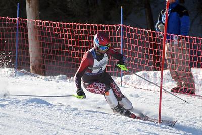 2-28-2011 Mass Alpine State Championships