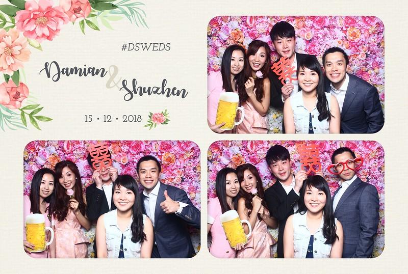 Vivid-with-Love-Wedding-of-Damian-&-Shuzhen-0069.jpg