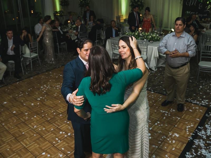 2017.12.28 - Mario & Lourdes's wedding (592).jpg