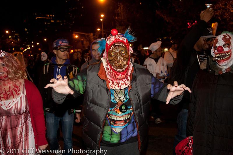 NYC_Halloween_Parade_2011-6541.jpg