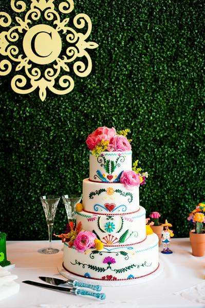 Erin-Tom-Wedding-281.jpg