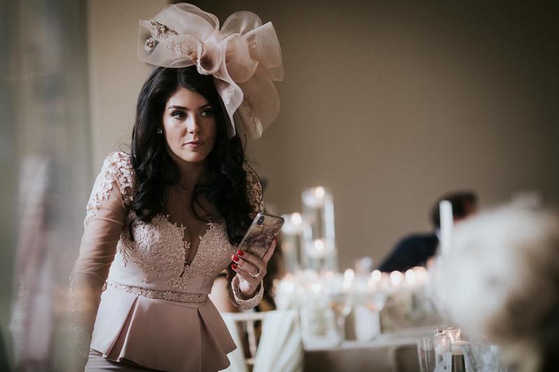The Wedding of Kaylee and Joseph  - 419.jpg