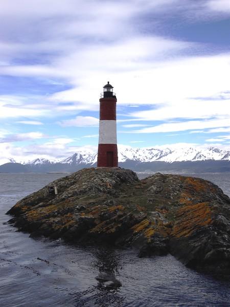 EndoftheWorld_lighthouse2.JPG