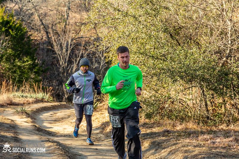 SR Trail Run Jan26 2019_CL_4678-Web.jpg