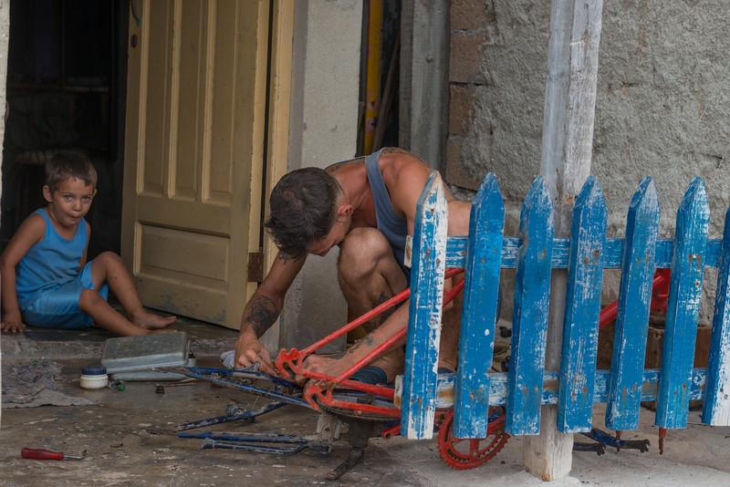 EricLieberman_D800_Cuba__EHL1794.jpg