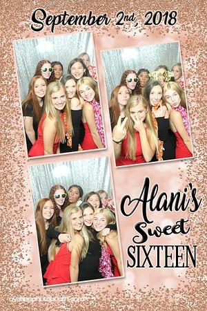 9 2 18 Alani Sweet 16