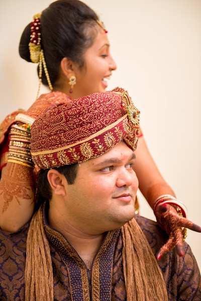 Prakrut Wedding-875.jpg