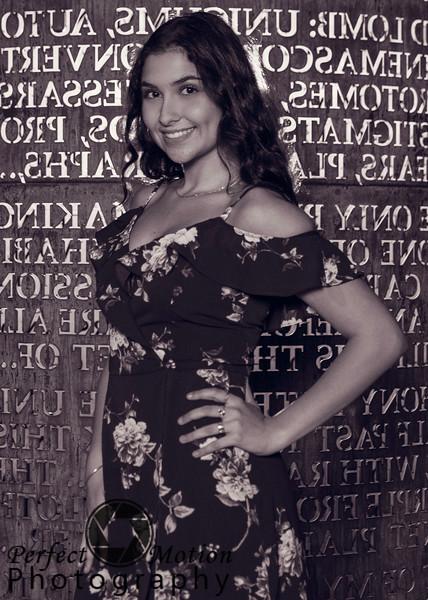 Angela Graziano 19b.jpg