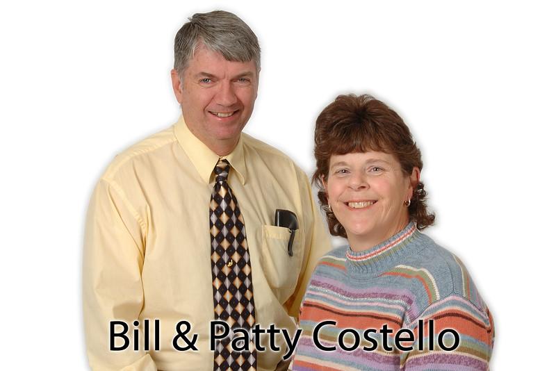 CostelloB--1.jpg