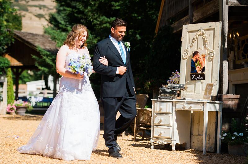 Kupka wedding Photos-442.jpg