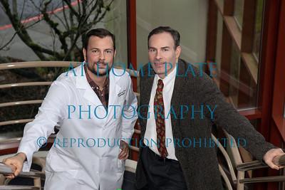 Polin Neurosurgery