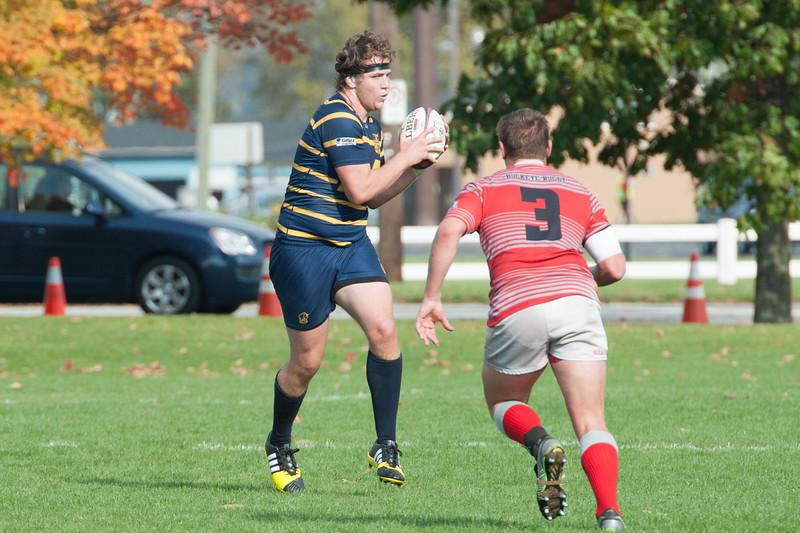 2016 Michigan Rugby vs. Ohie States 130.jpg