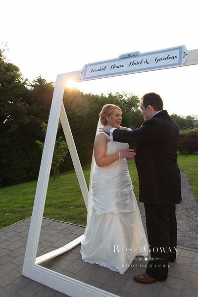 Wedding-Photography-West-Cork-Fernhill-House-Hotel-070-IMG_7745.jpg