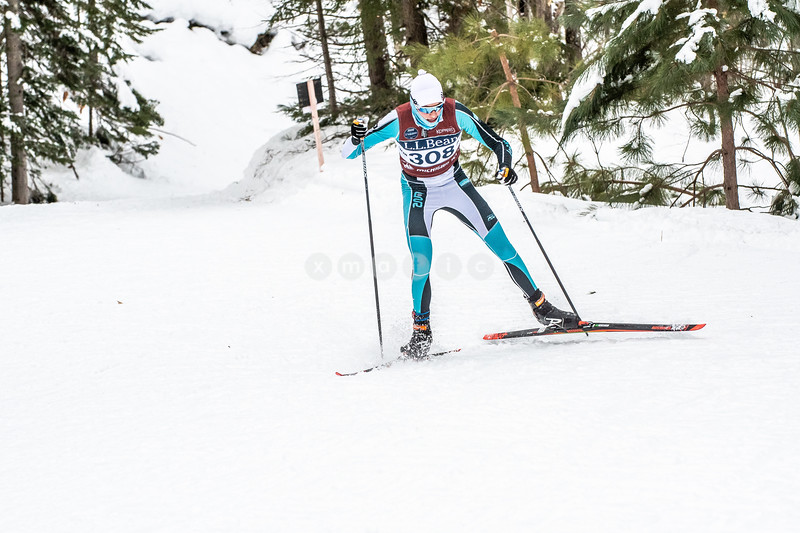 2020-NordicNats-15Skate-men-1464.jpg