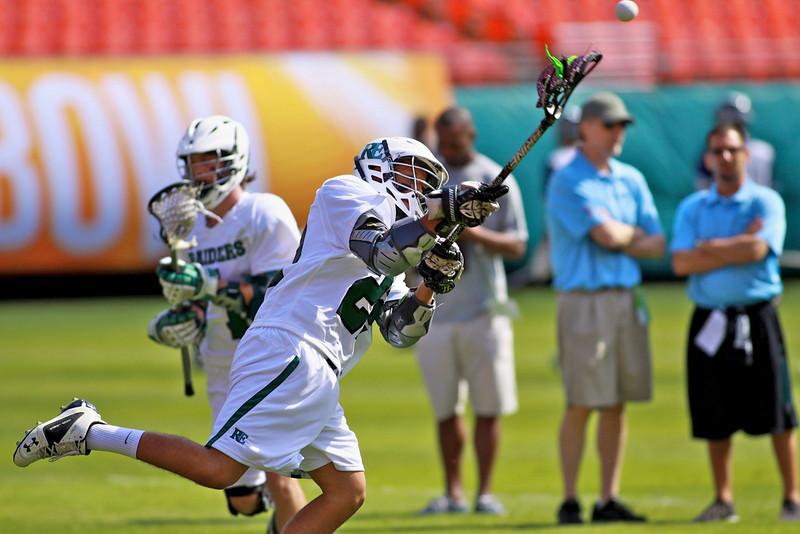 Lacrosse RE Varsity 2 3439.jpg
