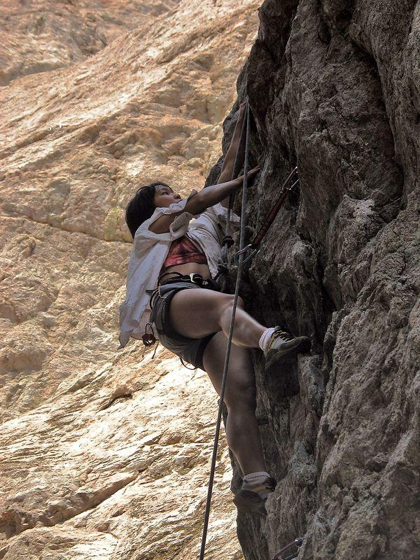 03_07_19 climbing williamson & blading 018.jpg