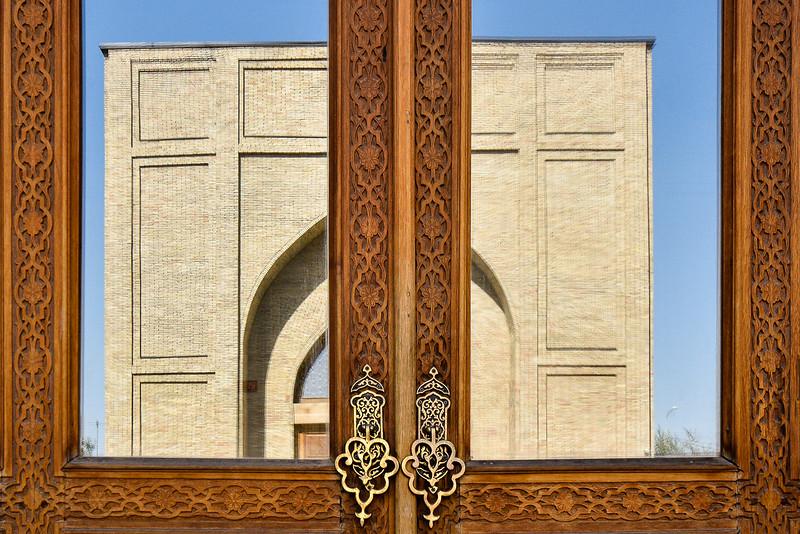 Usbekistan  (24 of 949).JPG