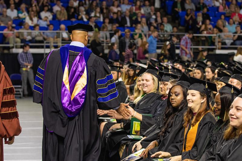 Graduation 2019-9890.jpg