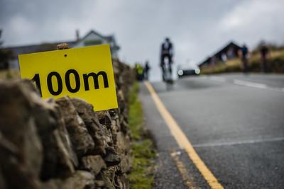 Welsh National Hill Climb Championships