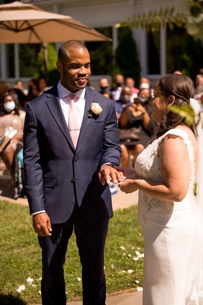 STwedding-128.jpg