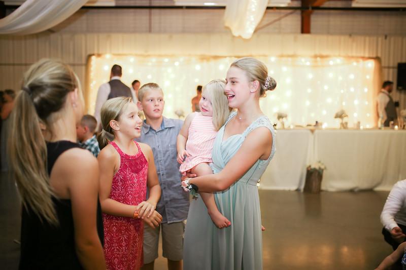 Wheeles Wedding  8.5.2017 02644.jpg