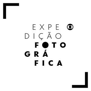 Globo   Expedição fotográfica