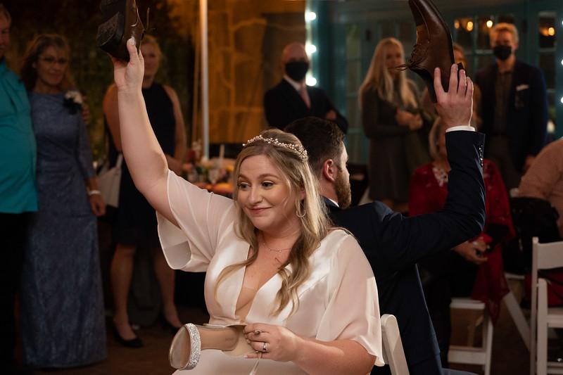 novemberwedding (369 of 423).jpg