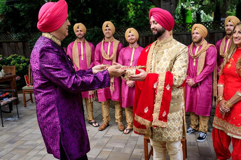 Neelam_and_Matt_Gurdwara_Wedding-1168.jpg