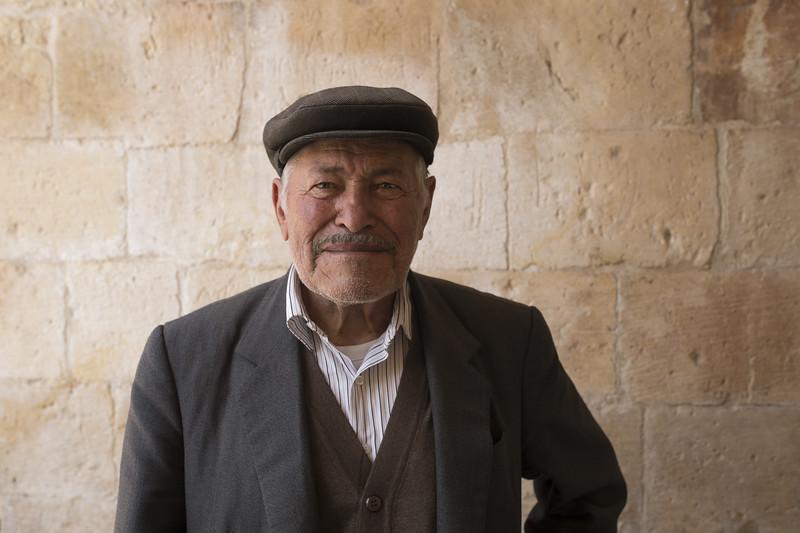 Old age in Anatolya.jpg