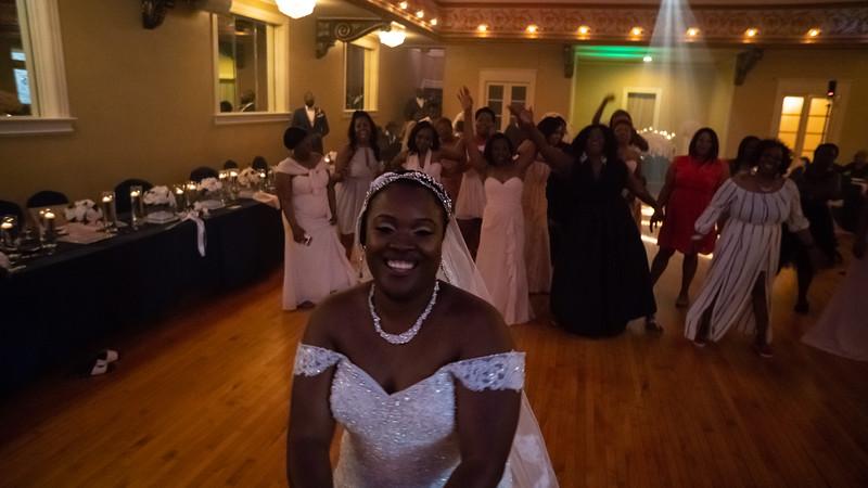 Sanders Wedding-08144.jpg