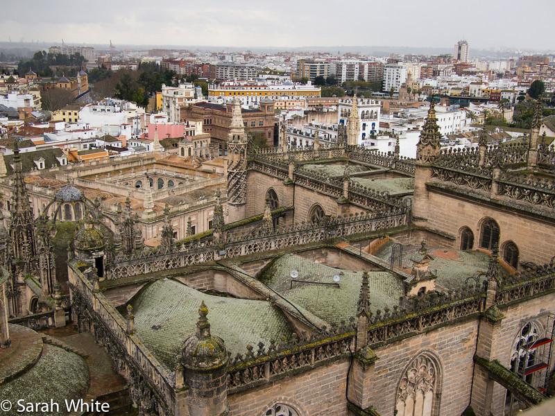 Seville 2013-57.jpg