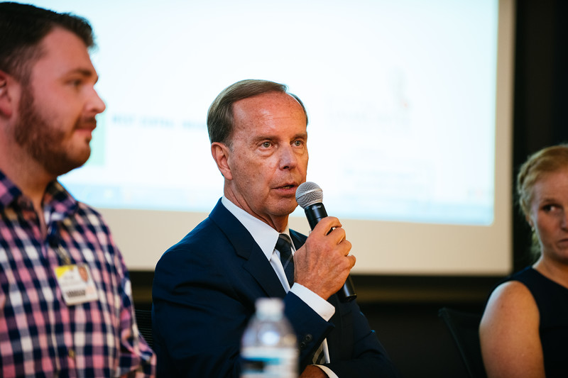 20191001_Student Healthcare Policy Forum-1224.jpg