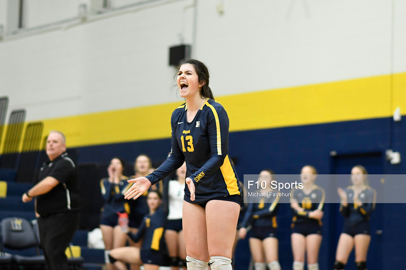 02.16.2020 - 59 - WVB Humber Hawks vs St Clair Saints.jpg
