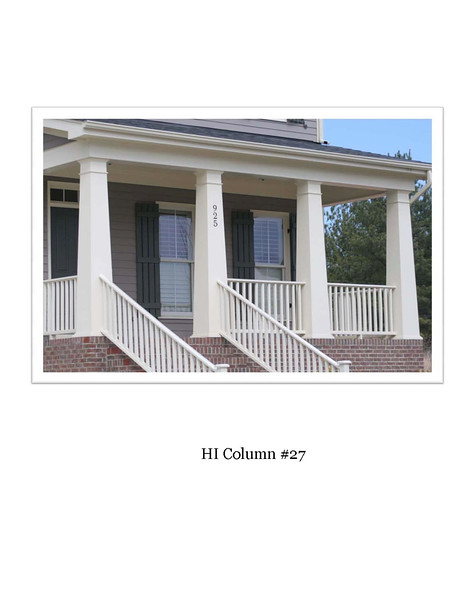 Columns and Crawl Space Doors 2-09_Page_27.jpg