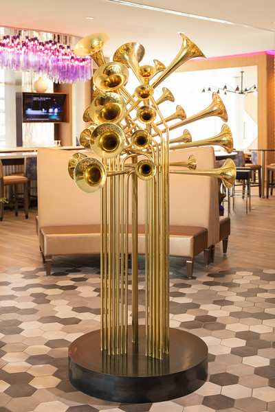 82-trumpet art 3.jpg