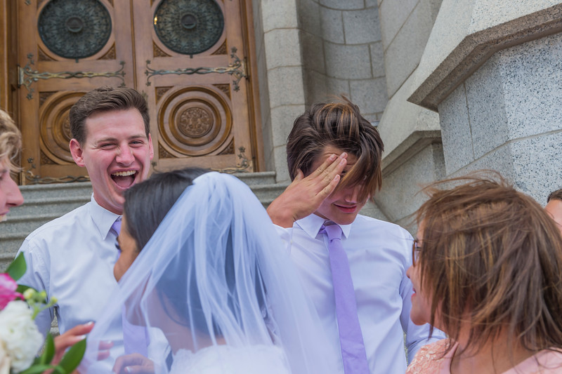 ruth + tobin wedding photography salt lake city temple-160.jpg