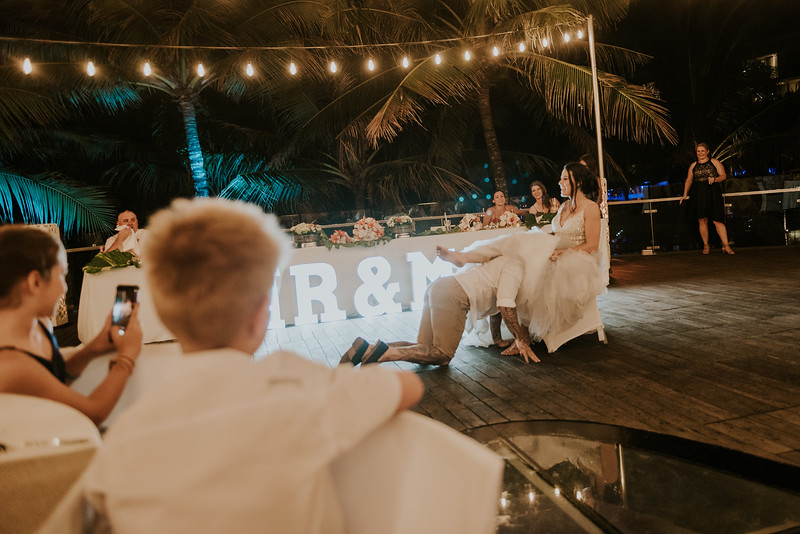 28418_Brittany_Jake_Wedding_Bali (369).jpg