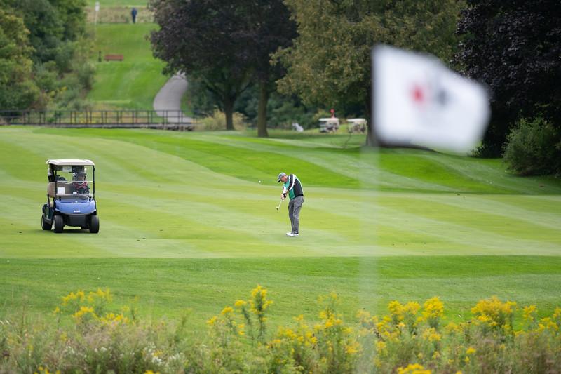 SPORTDAD_Golf_Canada_Sr_0145.jpg