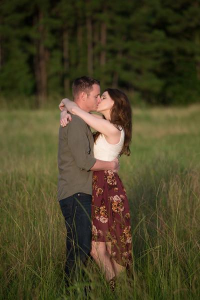 Houston Engagement Photography ~ Kimberly and Martin-1303.jpg