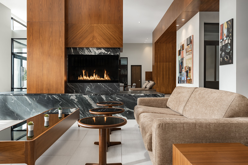 Sonder-Denver-Atelier-Amenities-FireplaceDetail.jpg