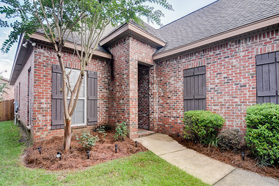 91 Bridgefield Ct--Hattiesburg, MS