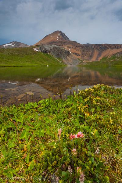 helen_lake-3.jpg