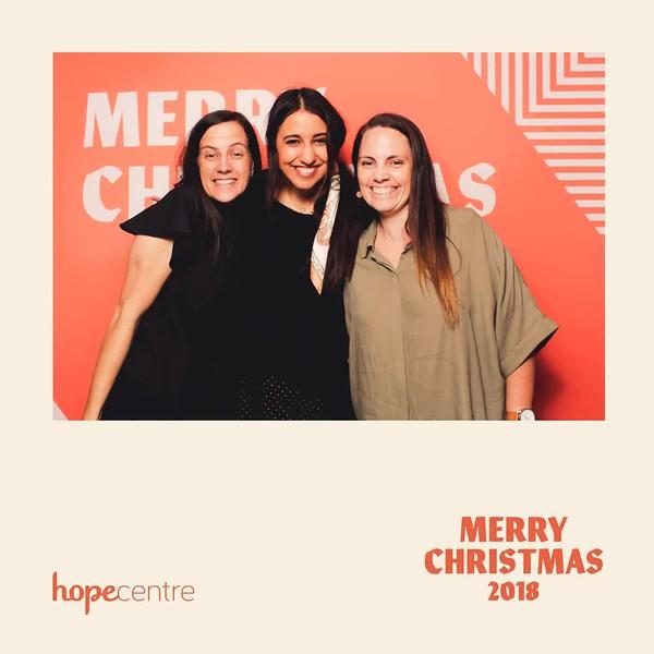 181209_191855_VAU70366_- Hope Centre Moreton.MP4